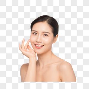 杨凡小说主角