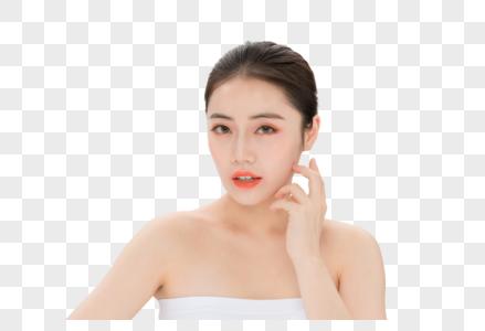 武侠小说合集安卓版