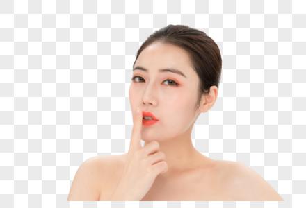 网游赵云小说