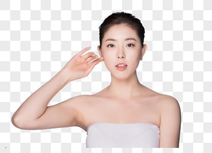 韩国打板子小说
